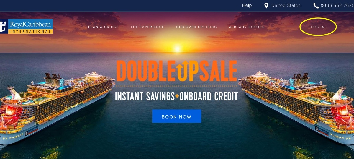 Image result for cruise savings plan